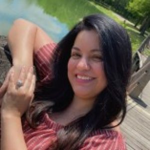 Profile photo of Ana Ramirez