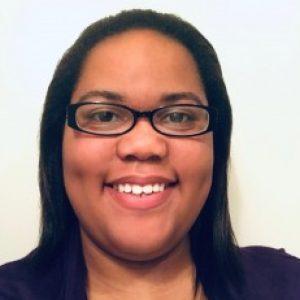 Profile photo of Kas'Sandra Runnels