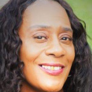 Profile photo of Jo Ann Turner