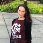 Profile photo of Yulia Wein