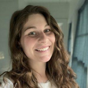 Profile photo of Cynthia Hughes