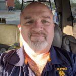 Profile photo of Scott Keon