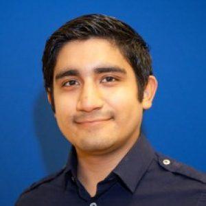 Profile photo of David Medina